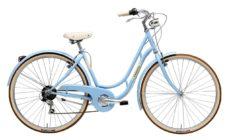 Велосипед Adriatica Danish blue