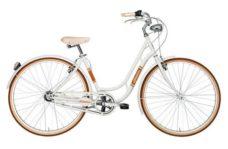 Велосипед Adriatica Danish white
