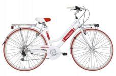 Велосипед Adriatica Panarea na