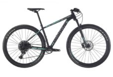 Bianchi Grizzly 9.2 - NX Eagle