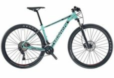 Bianchi Grizzly 9.3