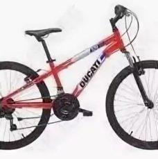 Велосипед Bianchi SX Boy