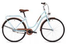 Велосипед Drag 28 Oldtimer I-