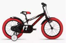 Велосипед Drag Alpha 20 SS m-p