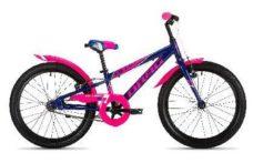 Велосипед Drag Alpha SS16