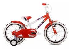 "Велосипед Drag Rush 12"""