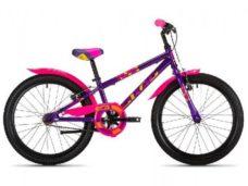 Велосипед Drag Rush 16 SS