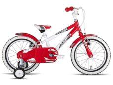 "Велосипед Drag Rush 16"""