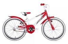 Велосипед Drag Rush 20 val-pun