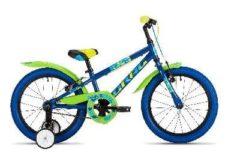 Велосипед Drag Rush SS16