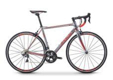 Fuji Roubaix 1.3