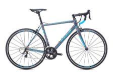 Fuji Roubaix 1.5 52 cm