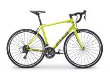 Велосипед Fuji Sportif 2.1