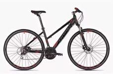 Велосипед Drag Grand Canyon PR