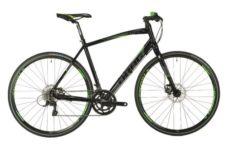 Велосипед Drag Storm Pro 55cm