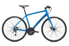 "Велосипед Fuji Absolute 1.5 17"""