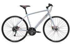 "Велосипед Fuji Absolute 1.7 21"""