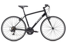 Велосипед Fuji Absolute 2.3