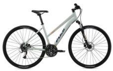 "Велосипед Fuji Traverse 1.5 20"""