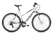 """Велосипед Grand Canyon Base Lady 17"""""""