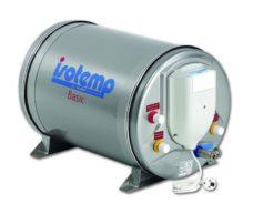 Webasto Isotemp Basic Boiler 40 enl