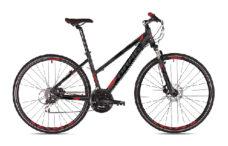 "Велосипед Drag Grand Canyon 17"""
