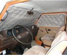 Termomaty dlya VW T2