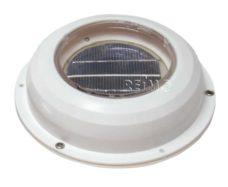Solnechnyj ventilyator 215 mm dlya karavanov avtodomov i lodok 1
