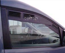 Ventilyatsionnaya reshyotka dlya dverej kabiny VW Caddy 3 s 2004 g 1 para