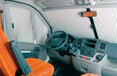 11 REMIfront IV zhalyuzi v kabinu zatemnyayushhie dlya Ducato Boxer Jumper 06 14