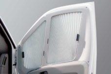 14 REMIfront IV zhalyuzi v kabinu zatemnyayushhie dlya Ducato Boxer Jumper 06 14