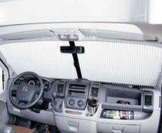 17 REMIfront shtorka dlya bokovogo okna IV Ducato 2011 modelnogo goda