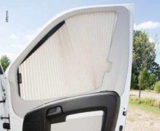 18 REMIfront shtorka dlya bokovogo okna IV Ducato 2011 modelnogo goda
