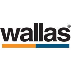 Komplekt dlya ustanovki kerosinovogo otopitelya Wallas 3710 1300 5