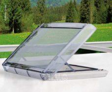 Zapasnoe steklo dlya nakryshnogo lyuka REMItop VarioII 900x600