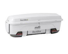 mft Transport Systems : BackBox – Special Edition : Держатель для Велосипедов