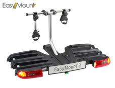 mft Transport Systems EasyMount 3 Derzhatel dlya Velosipedov 1