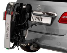 mft Transport Systems Euro select compact Derzhatel dlya Velosipedov 1