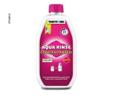 21 Aqua Rinse Kontsentrat 780ml