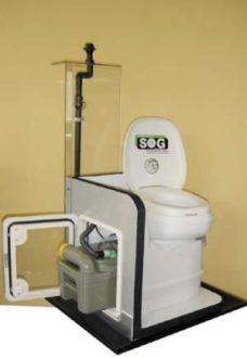 31 SOG ventilyatsionnyj komplekt tip A