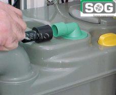 38 SOG ventilyatsionnyj komplekt tip B