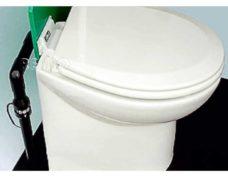 43 SOG UP dlya vibratsionnyh tualetov