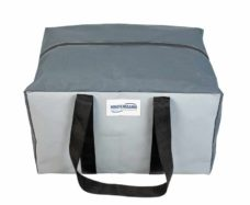 45 Sumka dlya tualetnoj kassety C200 250 35x26x45sm
