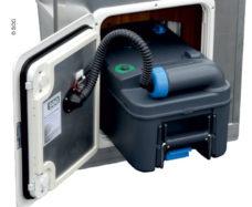 7 SOG ventilyatsiya II tip H dlya C220