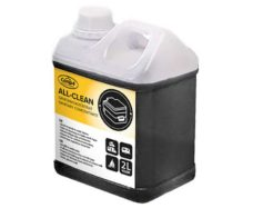 Санитарный концентрат All-Clean 2 литра, 1: 100 мл (20 литров)
