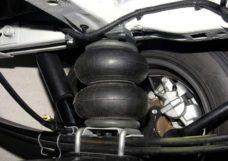 14 Dvojnoj silfon Sprinter 209 324 ot 2006 goda s naklonnoj osyu