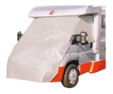 2 Brezent perednij dlya panelnyh furgonov
