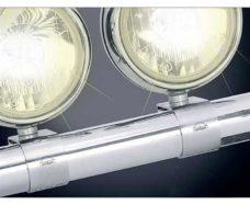 25 Derzhatel lampy zazhim patrona lampy dlya MB Antec 60mm