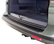 26 Zashhitnaya plenka dlya bampera i bampera VW T5 s 2010 goda