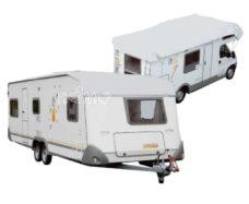 28 Brezent Tyvek universalnyj 300x800sm Naves avtodoma karavana